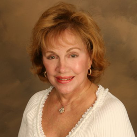Picture of Shirley Tabatneck - Psychic Readings